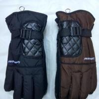 sarung tangan winter