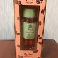 pixi glow tonic 100 ml holiday edition