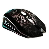 Alcatroz Mouse X-Craft V555