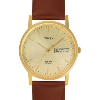 Jam Tangan Wanita TIMEX The Price Fighter - A501