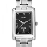 Jam Tangan Wanita TIMEX Trend / Dress - TW000G717