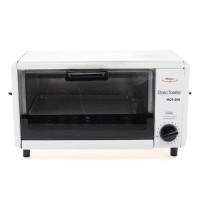 Oven Toaster / Pemanggang Roti / Alat Panggang / Maspion / MOT 500