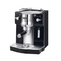 Delonghi EC820B Coffe Maker