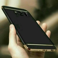 3 in 1 For Samsung Galaxy S8