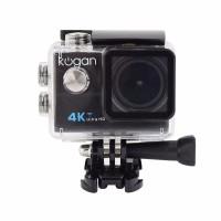 BEST MERK Kamera Camera Action Kogan 16mp Sony Ultra Hd 4K Wifi warn