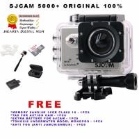BEST PRODUCT SJCAM SJ5000 SJ CAM SJ 5000 PLUS
