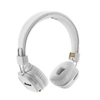 Marshall Accs 10132 Major Mkii Headphones White
