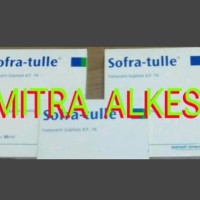 Sofra tulle Aventis / Sofratulle / Sofratull / Sufratulle / Sufra tull