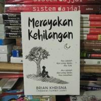 Novel Merayakan Kehilangan