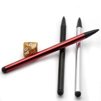 Stylus Pen Universal TouchPen Apple Android iPad Tab Nitendo