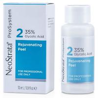 NEOSTRATA Prosystem Glycolic Acid Rejuvenating Peel 35 % 30ml