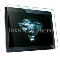 LIMITED EDITION Tempered Glass Samsung P5200 Tab 3 10.1 inchi Screen G