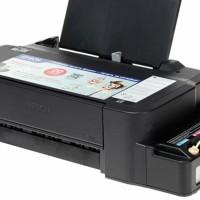 Printer Epson L120 (Infus System)