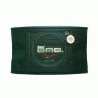 speaker BMB CS 450 SK Unik
