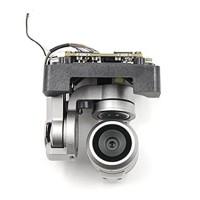 DJI Mavic Pro Camera Set