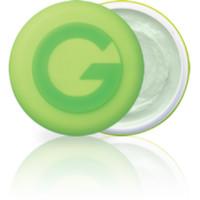 Gatsby - Hair Gel - moving rubber air rise hijau 80g (dzn)