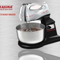 Easy Stand Mixer Hakasima