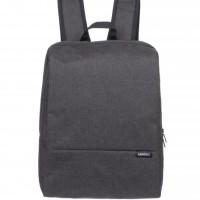 Tas Ransel / Backpack Fashion - MINISO