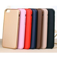 SGP Thin Fit Hardcase for iPhone (OEM)