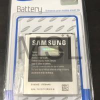 Baterai Samsung Galaxy V / Ace 3 / Ace 4 Ori 99%