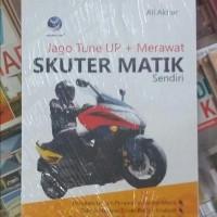 Harga Skuter Travelbon.com