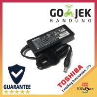 Harga adaptor charger laptop toshiba portege m800 r700 | antitipu.com