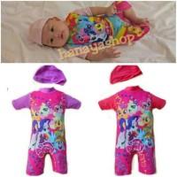 Jual Jual Baju Renang Anak (1-3Tahun) Murah