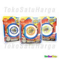 (Sale) Mainan Yoyo Contest Electric Shock Good Quality