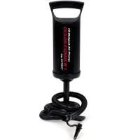 Intex Pompa Tangan / Pompa Kasur Intex / Pompa Angin Intex 69612 29cm