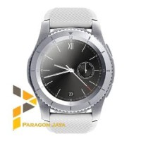 Smart watch G8 - Heart Rate Smartwatch G8 Jam Pintar Putih Sim Card