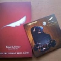Harga buku kisah lainnya | WIKIPRICE INDONESIA