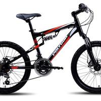 Sepeda Polygon Vander 20