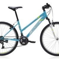 Sepeda Gunung Polygon Monarch 2 Lady