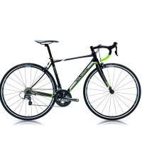 Sepeda Polygon Helios C4