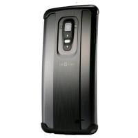 Vest Case LG G Flex Original LG DISKON