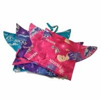 SPECIAL Baju anak baju renang mermaid GROSIR TERMURAH HOT PRODUCT