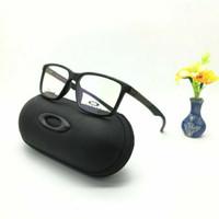 frame kacamata baca pria cowok oakley 4887 super