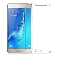 Tempered Glass Samsung A3 A5 A7 2017 2016 J3 J5 J7 2016 J PRO A8 NOTE3