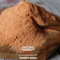 Bumbu Pizza