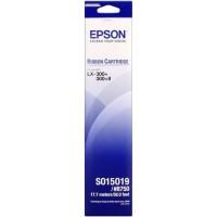 Pita Printer Epson 8750/LX-300/310/800 Original
