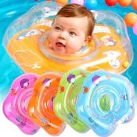 NECK RING BAYI | Ban Leher Bayi | Pelampung Bayi | Ban Pelampung Bayi