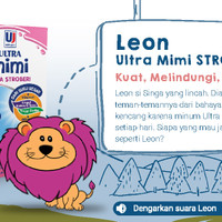 Harga susu uht ultra mimi 125ml | antitipu.com