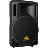 Speaker 12 inch Aktif Behringer B 212 Xl Original