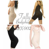 Korset Body Shaper Tally Berkualitas Body Shaper slimming suit korset