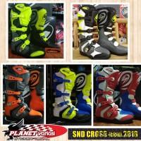 Harga Sepatu Cross Trail Mx Hargano.com