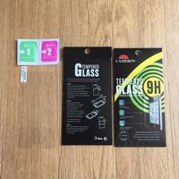 Tempered Glass bening J2 Pro, Nokia 3,Nokia 5,Nokia 6