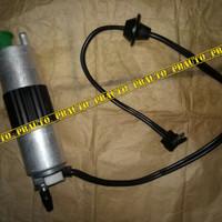 Pompa Bensin w202 c180 c200/ Fuel Pump Mercy Rotax Rotak