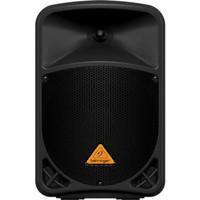 Speaker 10 inch aktif Behringer B 110 D original