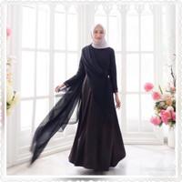 Mumbai Dress by Abinaya butik original (baju india muslimah)