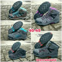 Gelert Boots Original Indonesia